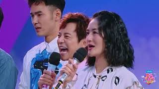 Happy Camp#3 thumbnail