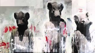 Phil Western - Longform - Teaser (Rustblade)