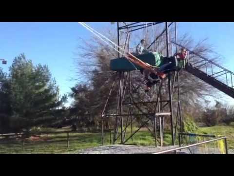 Barn swinging in ozark missouri ideal