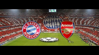 champions league 2017 15 achtelfinale