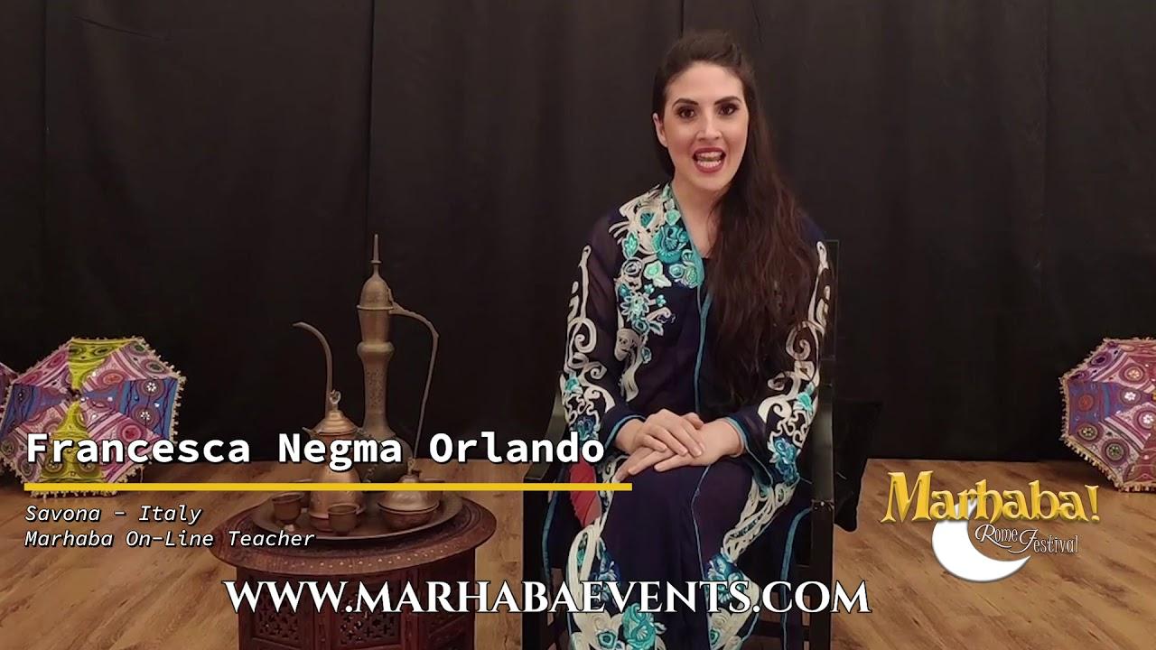 💎 MARHABA TEACHERS 💎 🌟 Marhaba On line Competition 🏖 SUMMER EDITION
