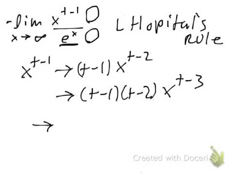 Factorial of a Negative Fraction?
