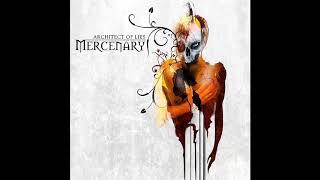 MERCENARY (Denmark) - Embrace The Nothing (2008) (HD)