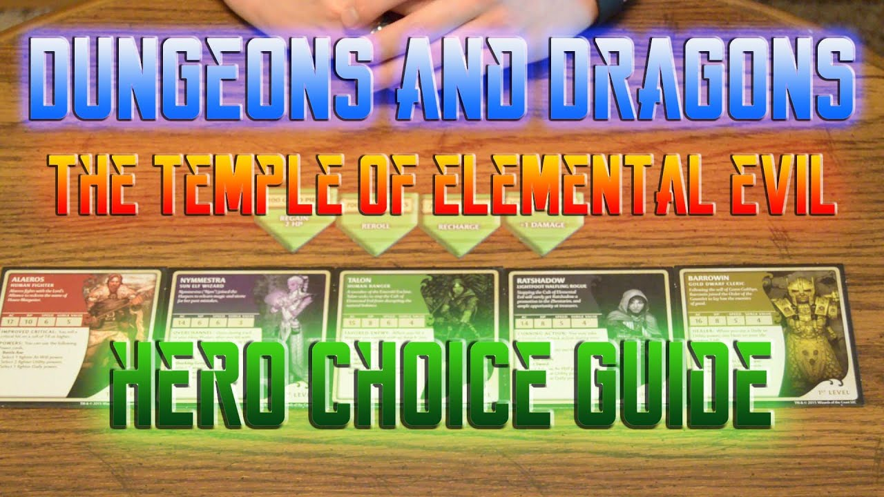 Temple Elemental Evil for sale | Only 4 left at -70%