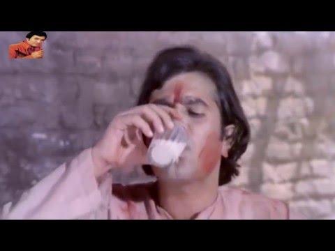 Nadiya Se Dariya Dariya Se Sagar  By SK...