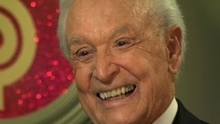 Bob Barker giving away his own money to save the animals