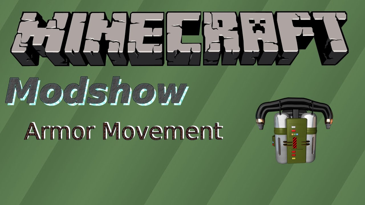 how to make a jetpack in minecraft no mods
