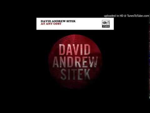 Tinashe -  Xylaphone  Feat  David Andrew Sitek