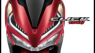 มาไทยแล้ว-new-honda-click-150i-และ-125i-โฉมใหม่-mz-crazy-cars