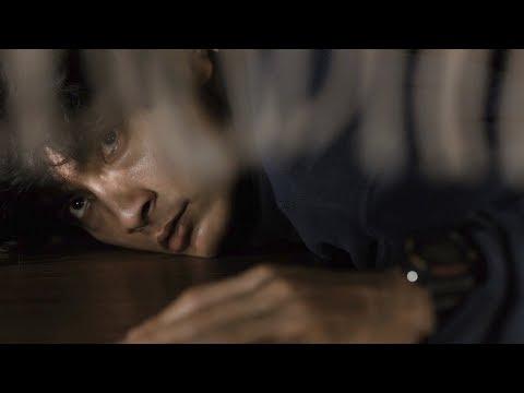 主演・高良健吾、ベッドの下に潜り込む理由とは... 狂気も感じる役を怪演 映画『アンダー・ユア・ベッド』本予告映像
