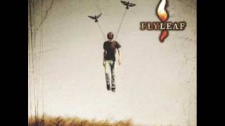 Watch Flyleaf Ocean Waves video