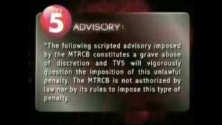 AKSYON JUNE 4 2012   Filipino TV Shows.flv