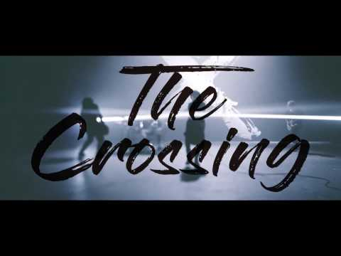 The Crossing / ナノ Music Video (short ver.)