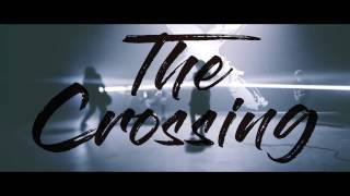 デビュー5周年記念オリジナルアルバム 「The Crossing」ナノ 2017年5月3...