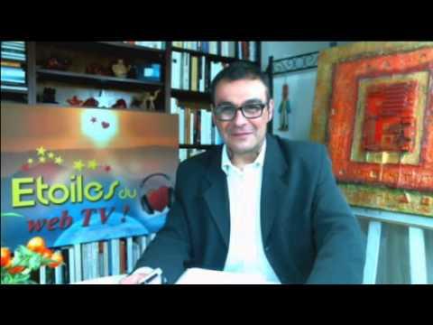 web TV EDC Xavier Rodier 18 décembre 2014