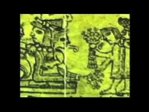 Calmecac Xochipilli: Nezahualcóyotl 600 años