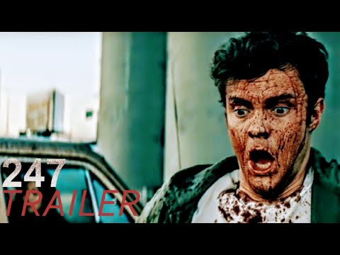 Download The Boy's Season #2 (2020) Official Trailer Best Action movie