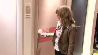 Выставочный ролик Profil Doors, Межкомнатные двери(, 2016-06-05T15:38:35.000Z)