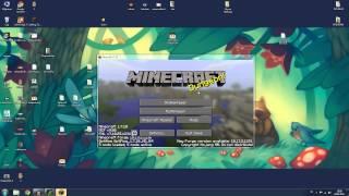 Shaders Mod Otomatik Kurulum ! | minecraft5.net [TÜRKİYEDE İLK]