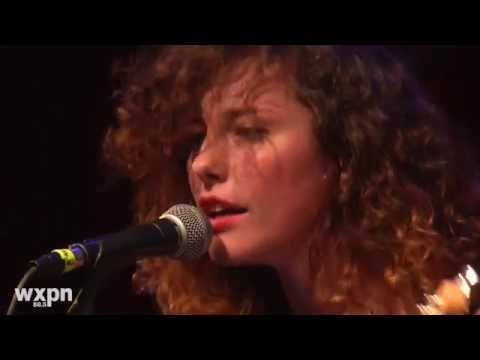 Esmé Patterson- NonComm 2016 - Full Set