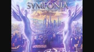 Symfonia - Alayna
