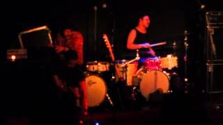 http://www.facebook.com/iusedtobeasparrow. Live at Musikcafè 138, V...