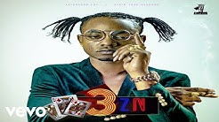 Download Rygin King 3zn clean mp3 free and mp4