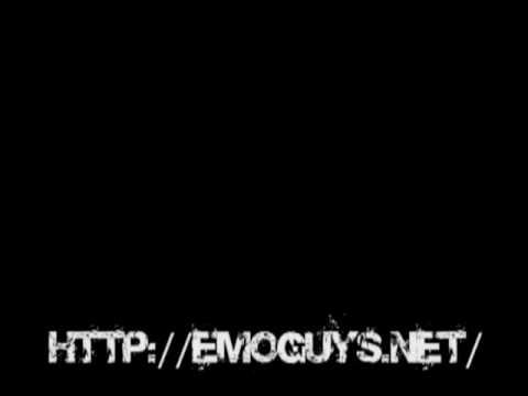 emos dating site