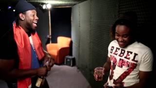 SMITY-ROXX ( Haiti nou pa présé) ft Jerry mr-jay official music video