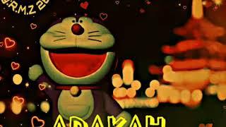 Gambar cover Story wa Doraemon 2019