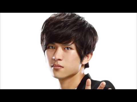 キュウソネコカミ - 「サギグラファー」MUSIC VIDEO