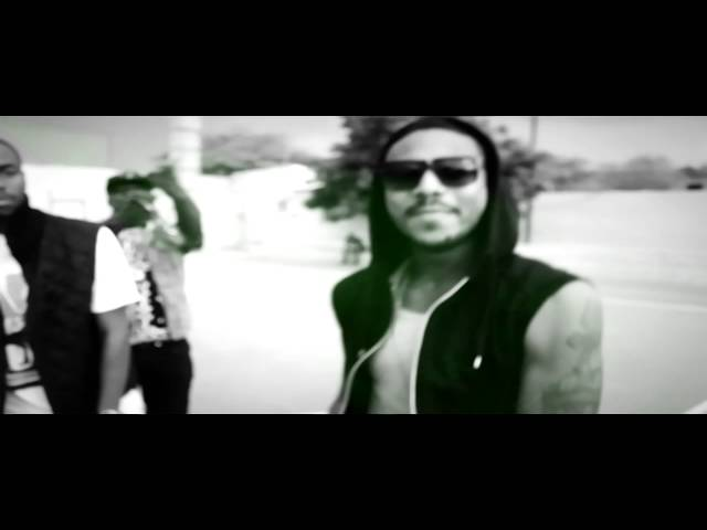 Bigbash ,Young-G feat Supa ced - MURDER LYRICAL - (Real-G-Boyz # HA2N) # official clip
