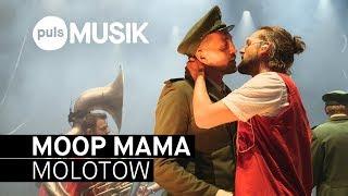 Baixar Moop Mama - Molotow (live beim PULS Open Air 2018)