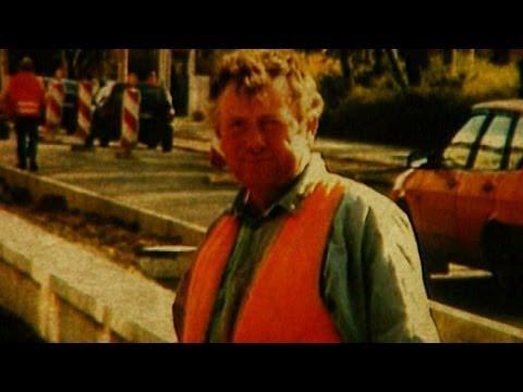 Vor 20 Jahren: Tote Gleisbauarbeiter