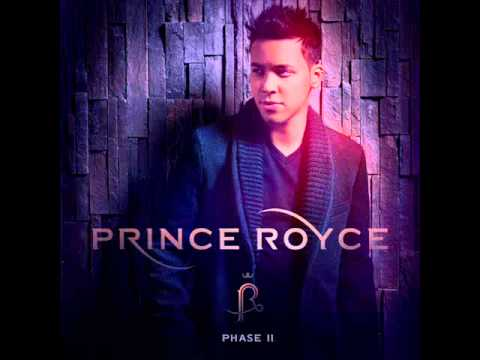 Prince Royce - Hecha Para Mi PHASE II[New Album 2012][DESCARGAR Mp3] /Letra-Lyrics/ Videos De Viajes