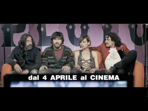 I Più Grandi di Tutti – Trailer Ufficiale HD ITA (AlwaysCinema)