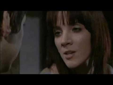Caerdydd  - Drama - S4C - DE04E01 Catchup