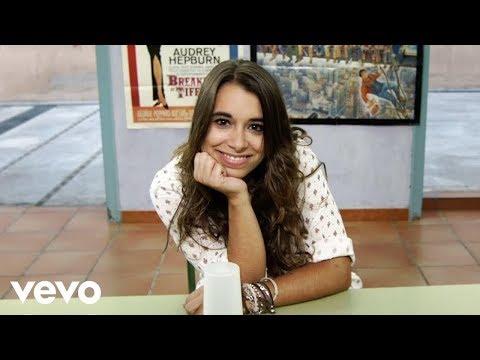 Paula Rojo, The Wild Horses - Si Me Voy (Cups)
