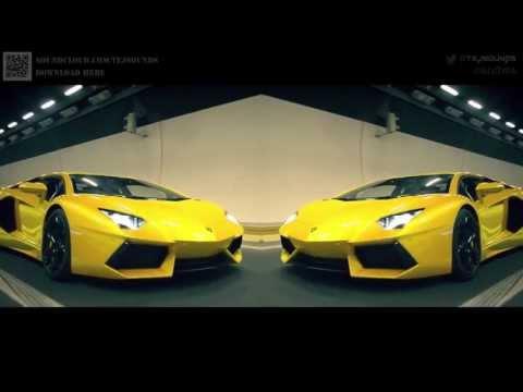 Satisfiya Remix Imran Khan ft Tej