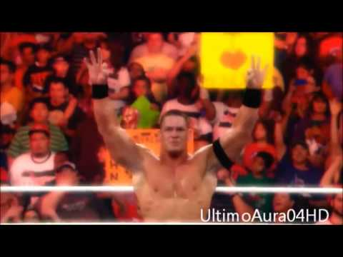 john-cena-'the-time-is-now'-titantron-2012-'1080phd'