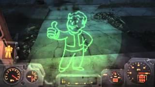 fallout 4 vault boy headlamp