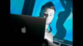 tech-house set:  kevin call A.K.A dj nojz live @ cabanas paceville malta 26 oct 2010 (PART 2/2)