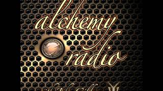 Alchemy Radio 004 - Michael Tsarion - Occult History Of Ireland
