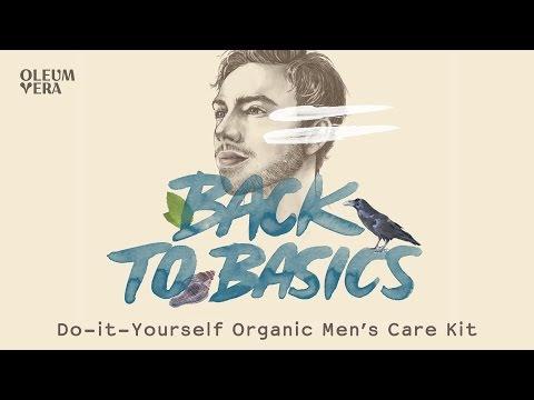 do-it-yourself-organic-men's-care-kit