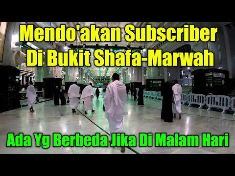Shofa Marwah ����.
