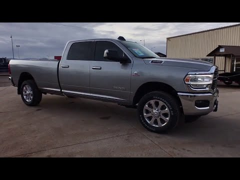 2019 Ram 3500 Great Falls, Helena, Havre and Lewistown, ID KG658537