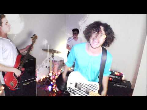 Buenos Diaz - Move On (Official Music Video) mp3