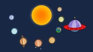 Bolygós dal