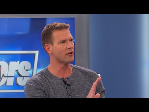 Dr. Travis Stork's Travel Tips