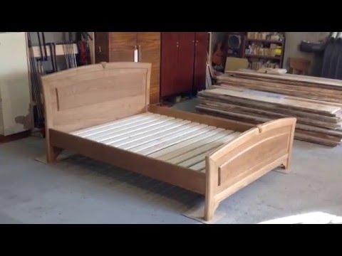 Спальний набір (